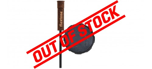 Flextone Pot Luck Slate Friction Turkey Call