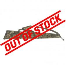 Beretta Waterfowl Soft Gun Case in Realtree Max 5
