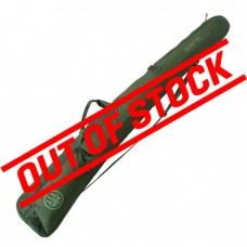 Beretta B-Wild Long Soft Shotgun/Rifle Case