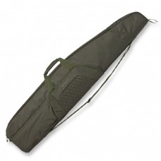 Beretta Gamekeeper Soft Rifle Case