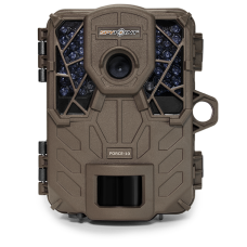 SpyPoint Force-10 Ultra Compact Trail Camera
