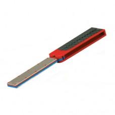 Lansky Double Sided Folding Diamond Sharpening Paddle