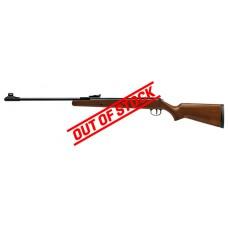 Diana 34 Classic 1000 FPS .177 Calibre Air Rifle