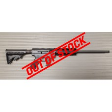 """Just Right Carbine 9mm 18.5"""" Barrel Semi Auto"""
