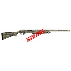 """Benelli Super Nova Max-5 12 Gauge 3.5"""" 28"""" Barrel Pump Action Shotgun"""