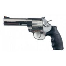 "Alfa Proj. 2251 Stainless .22LR 4.5"" Revolver"