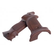 GSG 1911 Wooden Composite Target Grips