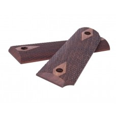 GSG 1911 Moulded Composite Wooden Grips