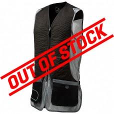 Beretta DT11 Shooting Vest Size 2X-Large