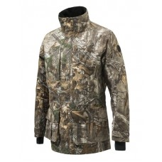 Beretta Light Static Jacket in Realtree Xtra, SIZE XX LARGE