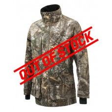 Beretta Light Static Jacket in Realtree Xtra, SIZE XX LARGE
