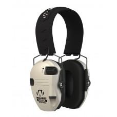 Walker's Razor PRO Digital Ear Muffs
