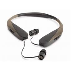 Walker's Razor XV Bluetooth 5.0 Digital Ear Bud Headset
