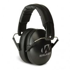 Walker's Youth & Womens Passive Folding Ear Muffs