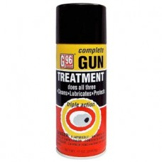 G96 Brand Gun Treatment - 12 oz.