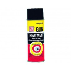 G96 Brand Gun Treatment - 4.5 oz.
