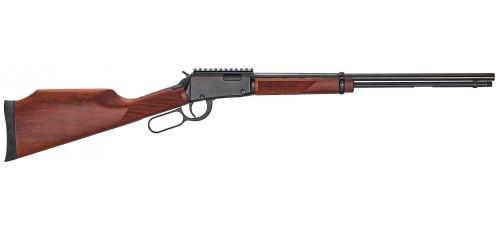 "Henry Magnum Express .22 WMR 19.25"" Barrel Lever Action Rimfire Rifle"