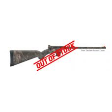 "Henry U.S. Survival AR-7 Camo .22LR 16.25"" Barrel Semi Auto Rimfire Rifle"