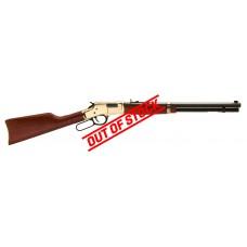 "Henry Big Boy Classic .45 Colt 20"" Barrel Lever Action Rifle"