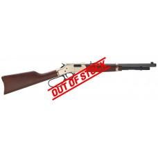"""Henry Big Boy Carbine .44 Mag/Spl 16.5"""" Barrel Lever Action Rifle"""