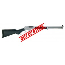 """Henry All-Weather 45-70 Gov't 18.43"""" Barrel Lever Action Rifle"""