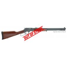 """Henry Big Boy Steel .44 Mag 20"""" Barrel Lever Action Rifle"""