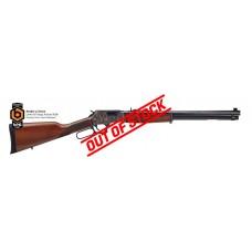 "Henry Big Boy Colour Case Hardened .44 Mag 20"" Barrel Lever Action Rifle"