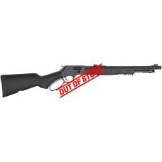 """Henry Big Boy X Model .45 Colt 17.4"""" Barrel Lever Action Rifle"""