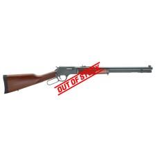 """Henry Big Boy Steel .357 Mag/.38 SPL 20"""" Barrel Lever Action Rifle"""