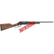 "Henry Long Ranger 6.5 Creedmoor 22"" Barrel Lever Action Rifle"