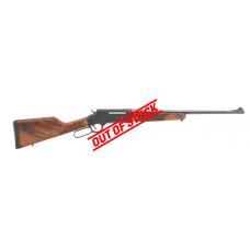 """Henry Long Ranger w/Sights .223 Rem 20"""" Barrel Lever Action Rifle"""