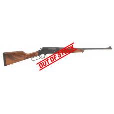 "Henry Long Ranger 6.5 Creedmoor 22"" Barrel Lever Action Rifle w/Sights"