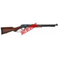 """Henry .410 Side Gate 19.75"""" Barrel Lever Action Shotgun"""
