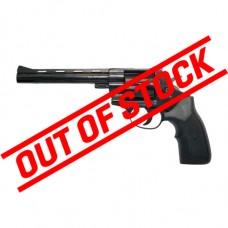 """Arminius HW357 .357 Magnum 6"""" Revolver"""