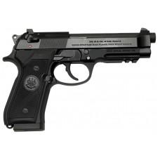 """Beretta 92A1 Type F 9mm 4.9"""" Semi Auto Pistol"""