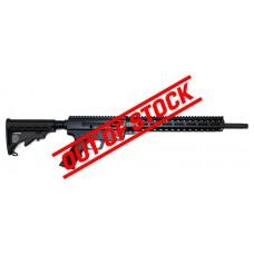 """Just Right Carbine M-LOK 9mm 18.5"""" Barrel Semi Auto Rifle"""
