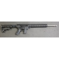 "Just Right Carbine M-LOK 9mm 18.5"" Stainless Barrel Semi Auto Rifle"
