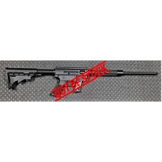 "Just Right Carbine Takedown 9mm 18.6"" Barrel Semi Auto Non-Restricted Rifle"