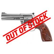 "Colt King Cobra Target .357 Mag 4.25"" Barrel Revolver"