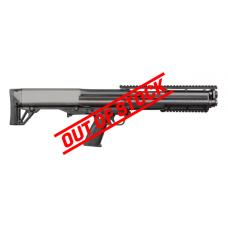 """Kel-Tec KSG 12 Gauge 3"""" 18.5"""" Barrel Pump Action Tactical Shotgun"""