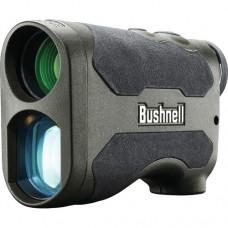 Bushnell Engage 6x24mm Advanced Target Rangefinder