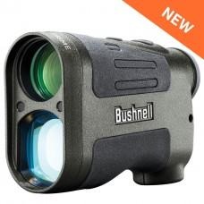 Bushnell Prime 1700 yard 6x24mm Hunting Rangefinder