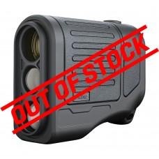 Bushnell Prime 1300 5 x 20mm Rangefinder