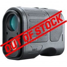 Bushnell Prime 800 Yard 6x24mm Rangefinder