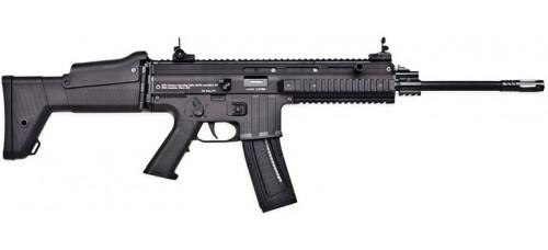 "ISSC MK22 22LR 16"" Barrel Semi Auto Rimfire Rifle"