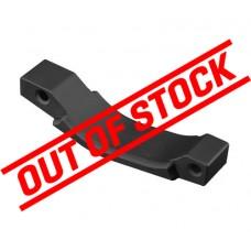 Magpul AR15/M4 Enhanced Trigger Guard - Black