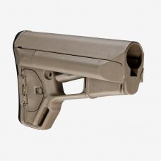 Magpul ACS Mil-Spec Carbine Stock - Flat Dark Earth
