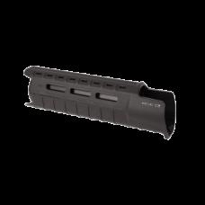 Magpul MOE SL AR15/M4 Carbine Length Hand Guard - Olive Drab Green