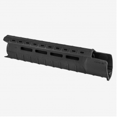 Magpul MOE SL AR15/M4 Mid Length Hand Guard - Black