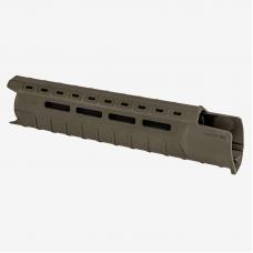 Magpul MOE SL AR15/M4 Mid Length Hand Guard - Olive Drab Green